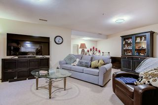 "Photo 24: 23805 132 Avenue in Maple Ridge: Silver Valley House for sale in ""Rockridge"" : MLS®# R2505574"