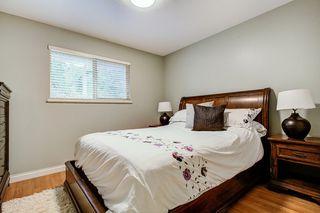 "Photo 14: 23805 132 Avenue in Maple Ridge: Silver Valley House for sale in ""Rockridge"" : MLS®# R2505574"