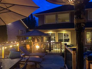 "Photo 30: 23805 132 Avenue in Maple Ridge: Silver Valley House for sale in ""Rockridge"" : MLS®# R2505574"