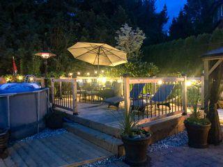 "Photo 31: 23805 132 Avenue in Maple Ridge: Silver Valley House for sale in ""Rockridge"" : MLS®# R2505574"