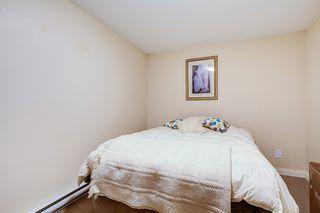 "Photo 29: 23805 132 Avenue in Maple Ridge: Silver Valley House for sale in ""Rockridge"" : MLS®# R2505574"
