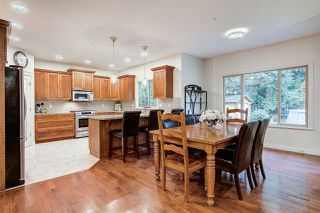 "Photo 4: 23805 132 Avenue in Maple Ridge: Silver Valley House for sale in ""Rockridge"" : MLS®# R2505574"