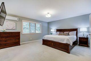 "Photo 9: 23805 132 Avenue in Maple Ridge: Silver Valley House for sale in ""Rockridge"" : MLS®# R2505574"