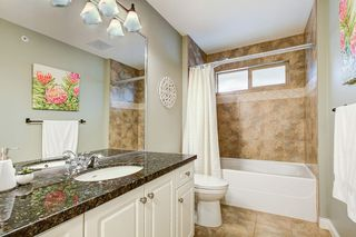 "Photo 15: 23805 132 Avenue in Maple Ridge: Silver Valley House for sale in ""Rockridge"" : MLS®# R2505574"