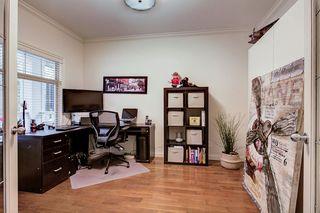 "Photo 8: 23805 132 Avenue in Maple Ridge: Silver Valley House for sale in ""Rockridge"" : MLS®# R2505574"
