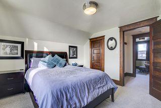 Photo 18: 9852 76 Avenue NW in Edmonton: Zone 17 House for sale : MLS®# E4217967