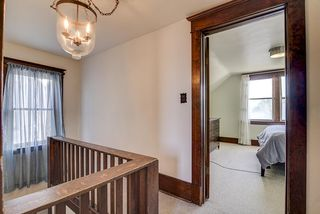 Photo 16: 9852 76 Avenue NW in Edmonton: Zone 17 House for sale : MLS®# E4217967