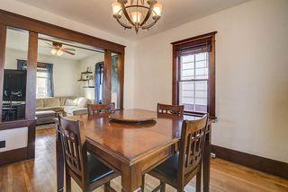 Photo 10: 9852 76 Avenue NW in Edmonton: Zone 17 House for sale : MLS®# E4217967