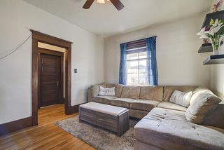 Photo 7: 9852 76 Avenue NW in Edmonton: Zone 17 House for sale : MLS®# E4217967