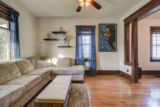 Photo 6: 9852 76 Avenue NW in Edmonton: Zone 17 House for sale : MLS®# E4217967