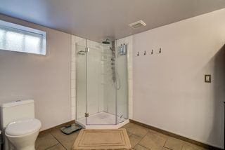 Photo 19: 9852 76 Avenue NW in Edmonton: Zone 17 House for sale : MLS®# E4217967