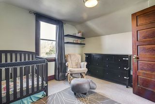 Photo 15: 9852 76 Avenue NW in Edmonton: Zone 17 House for sale : MLS®# E4217967