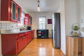 Photo 12: 9852 76 Avenue NW in Edmonton: Zone 17 House for sale : MLS®# E4217967