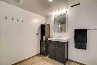 Photo 20: 9852 76 Avenue NW in Edmonton: Zone 17 House for sale : MLS®# E4217967
