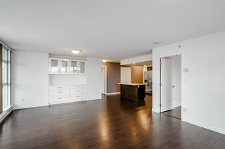 "Photo 5: 2304 4400 BUCHANAN Street in Burnaby: Brentwood Park Condo for sale in ""THE MOTIF"" (Burnaby North)  : MLS®# R2514106"