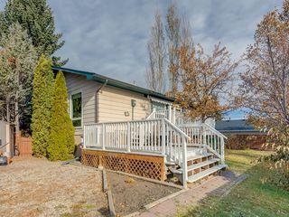 Photo 35: 231 Parkland Rise SE in Calgary: Parkland Detached for sale : MLS®# A1047149