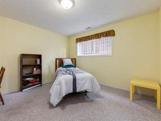 Photo 25: 231 Parkland Rise SE in Calgary: Parkland Detached for sale : MLS®# A1047149