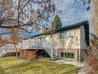 Photo 32: 231 Parkland Rise SE in Calgary: Parkland Detached for sale : MLS®# A1047149