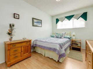 Photo 17: 231 Parkland Rise SE in Calgary: Parkland Detached for sale : MLS®# A1047149