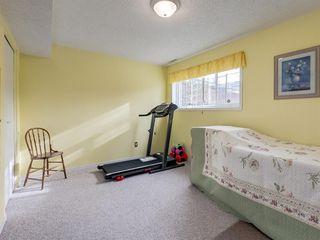 Photo 27: 231 Parkland Rise SE in Calgary: Parkland Detached for sale : MLS®# A1047149