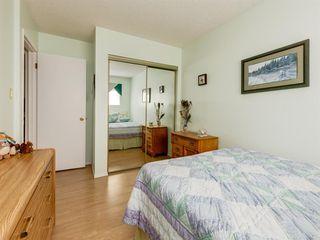 Photo 18: 231 Parkland Rise SE in Calgary: Parkland Detached for sale : MLS®# A1047149