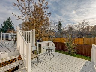 Photo 33: 231 Parkland Rise SE in Calgary: Parkland Detached for sale : MLS®# A1047149