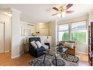 "Photo 5: 28 21928 48 Avenue in Langley: Murrayville Townhouse for sale in ""Murrayville Glen"" : MLS®# R2514950"