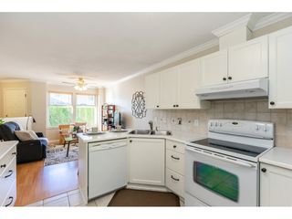"Photo 10: 28 21928 48 Avenue in Langley: Murrayville Townhouse for sale in ""Murrayville Glen"" : MLS®# R2514950"