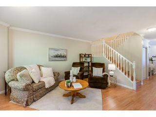 "Photo 14: 28 21928 48 Avenue in Langley: Murrayville Townhouse for sale in ""Murrayville Glen"" : MLS®# R2514950"