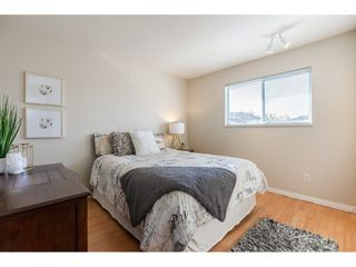"Photo 23: 28 21928 48 Avenue in Langley: Murrayville Townhouse for sale in ""Murrayville Glen"" : MLS®# R2514950"