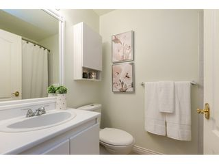 "Photo 24: 28 21928 48 Avenue in Langley: Murrayville Townhouse for sale in ""Murrayville Glen"" : MLS®# R2514950"