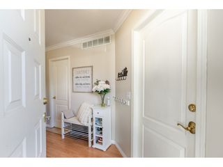 "Photo 3: 28 21928 48 Avenue in Langley: Murrayville Townhouse for sale in ""Murrayville Glen"" : MLS®# R2514950"