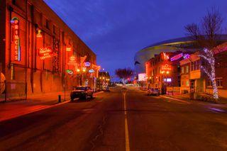 Photo 47: 1602 10152 104 Street in Edmonton: Zone 12 Condo for sale : MLS®# E4221480