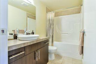 Photo 30: 1602 10152 104 Street in Edmonton: Zone 12 Condo for sale : MLS®# E4221480