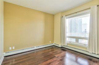 Photo 33: 1602 10152 104 Street in Edmonton: Zone 12 Condo for sale : MLS®# E4221480