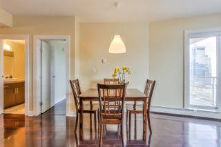Photo 17: 1602 10152 104 Street in Edmonton: Zone 12 Condo for sale : MLS®# E4221480