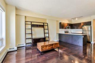 Photo 23: 1602 10152 104 Street in Edmonton: Zone 12 Condo for sale : MLS®# E4221480