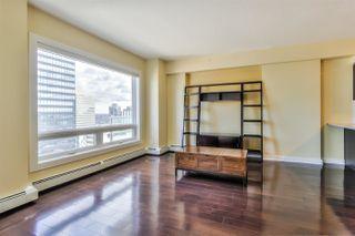 Photo 25: 1602 10152 104 Street in Edmonton: Zone 12 Condo for sale : MLS®# E4221480