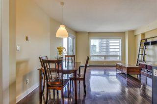 Photo 19: 1602 10152 104 Street in Edmonton: Zone 12 Condo for sale : MLS®# E4221480
