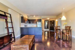 Photo 28: 1602 10152 104 Street in Edmonton: Zone 12 Condo for sale : MLS®# E4221480