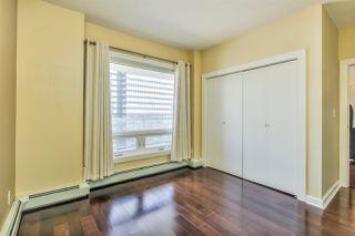 Photo 34: 1602 10152 104 Street in Edmonton: Zone 12 Condo for sale : MLS®# E4221480