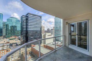 Photo 42: 1602 10152 104 Street in Edmonton: Zone 12 Condo for sale : MLS®# E4221480