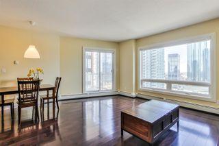 Photo 26: 1602 10152 104 Street in Edmonton: Zone 12 Condo for sale : MLS®# E4221480
