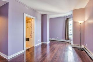 Photo 36: 1602 10152 104 Street in Edmonton: Zone 12 Condo for sale : MLS®# E4221480