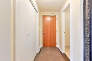 Photo 7: 1602 10152 104 Street in Edmonton: Zone 12 Condo for sale : MLS®# E4221480