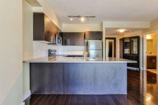 Photo 15: 1602 10152 104 Street in Edmonton: Zone 12 Condo for sale : MLS®# E4221480
