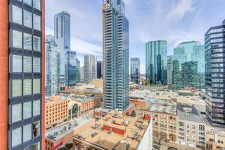 Photo 44: 1602 10152 104 Street in Edmonton: Zone 12 Condo for sale : MLS®# E4221480