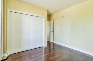 Photo 32: 1602 10152 104 Street in Edmonton: Zone 12 Condo for sale : MLS®# E4221480