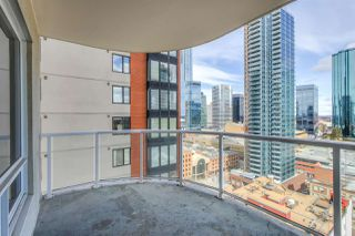 Photo 41: 1602 10152 104 Street in Edmonton: Zone 12 Condo for sale : MLS®# E4221480
