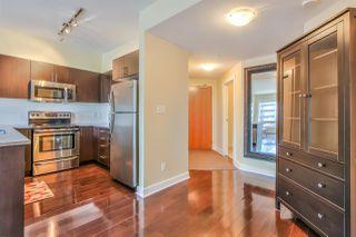 Photo 10: 1602 10152 104 Street in Edmonton: Zone 12 Condo for sale : MLS®# E4221480